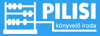 Pilisi Könyvelő Iroda | Távkönyvelés | Felhő alapú könyvelés